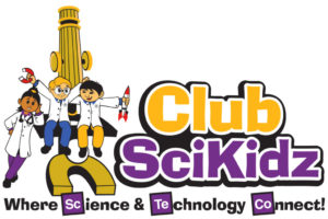 Club SciKidz Dallas
