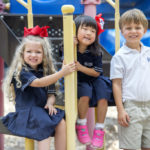 Trinity Christian Academy :: The Right Choice for our Family