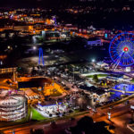 Finding Family Memories in Branson Year After Year