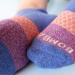 Bombas :: Socks for the Whole Family
