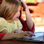 Keep Your Children Engaged This Summer :: Fun & Educational Ways to use Technology