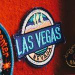 10 Souvenir Ideas for Summer Travel