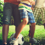 Soccer Mom Survival: Recipes to Keep Your Soccer Star Fueled