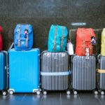 Mom's Guide :: Packing for a Family Vacation