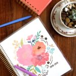 The Best Planners for {Busy Moms}