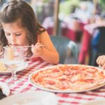 Play Like a Kid…but Eat Like an Adult :: Guide to Dallas Restaurants with Play Space