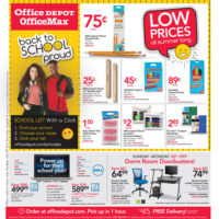school supplies discounts affordable