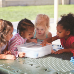 Stop Summer Slide With These Awesome Tips from KinderCare Education
