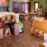 5 Things You Need to Know About Early Childhood Education