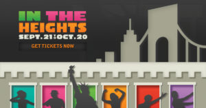 in the heights dallas theater center