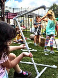 Little Sunshine's Playhouse & Preschool Southlake