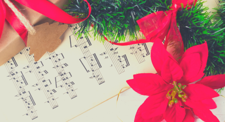 A Dallas Guide to Holiday Musicals & Productions