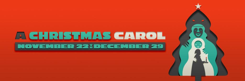 dallas theater center a christmas carol