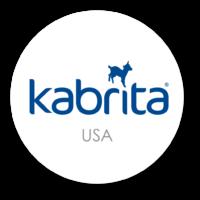 Kabrita goat milk baby formula