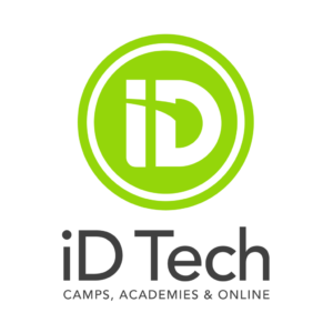 iD-Tech-Company-Logo-Stacked-Tagline-5-2