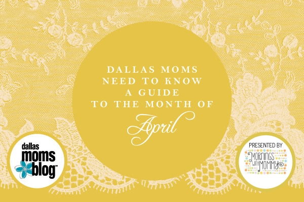 dallas events april things to do in dallas in april