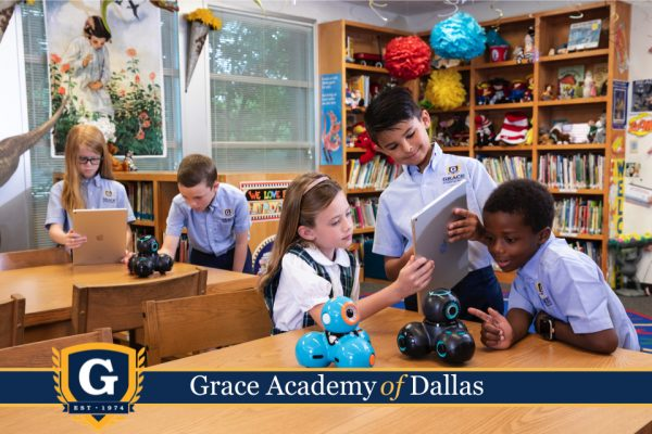 Grace_Academy_photo_1