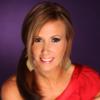 Christine Bachman