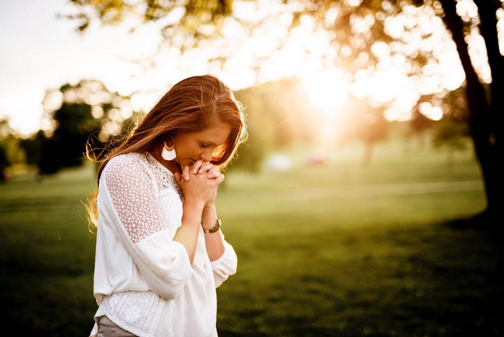 faith after child loss, faith after loss