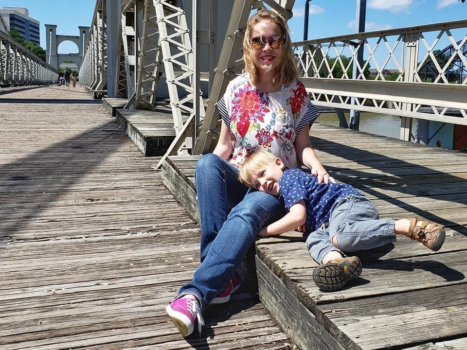 4+ Kid-Friendly Reasons to Visit Waco   Dallas Moms