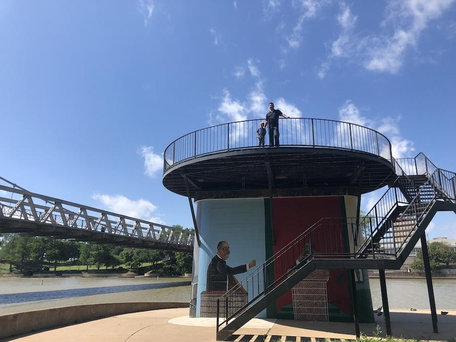 mlk-bridge-waco