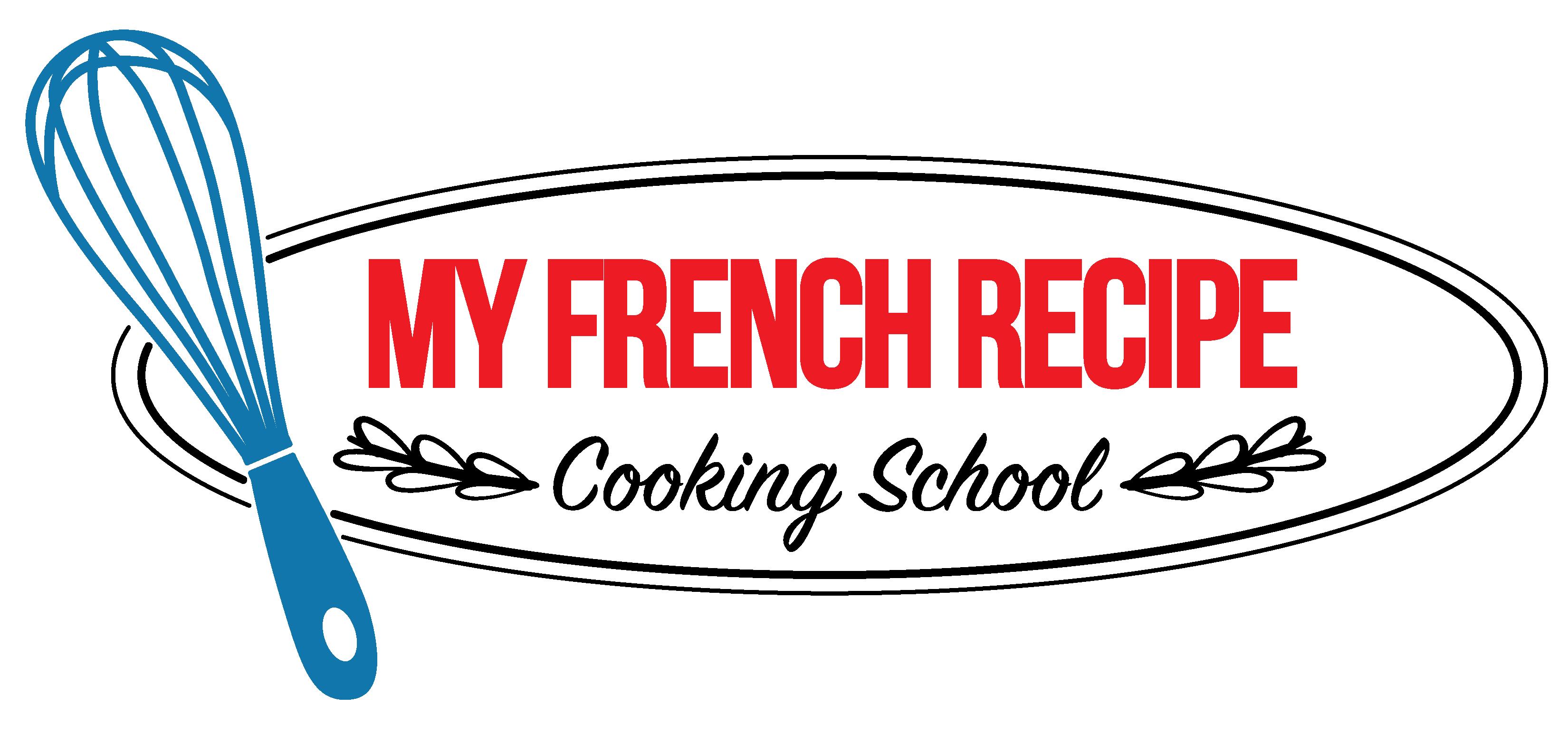 my french recipe dallas