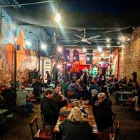 Intrinsic Breweries Family-friendly craft breweries