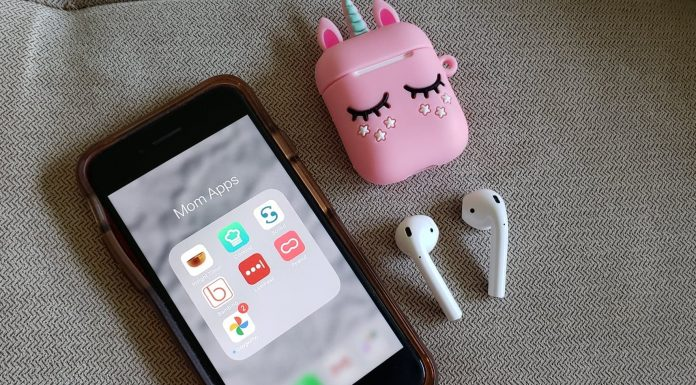 7 Apps That Are Making My Life Easier
