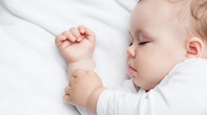 sweet dreams little ones