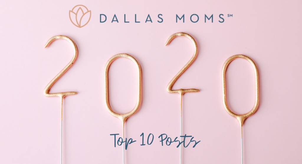 best of 2020 top 10 posts