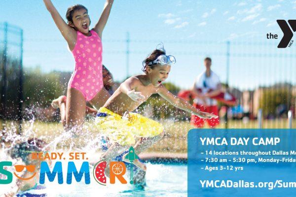 Dallas-YMCA-Summer-Day-Camps