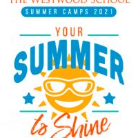 Summer-2021-logo
