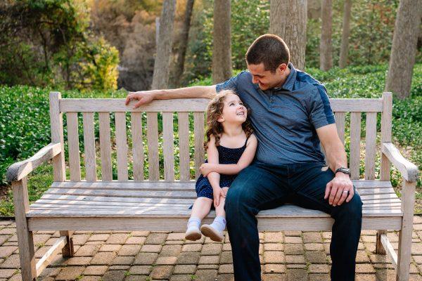 Danielle-Bianchi-Photography-Father-Daughter-Portrait