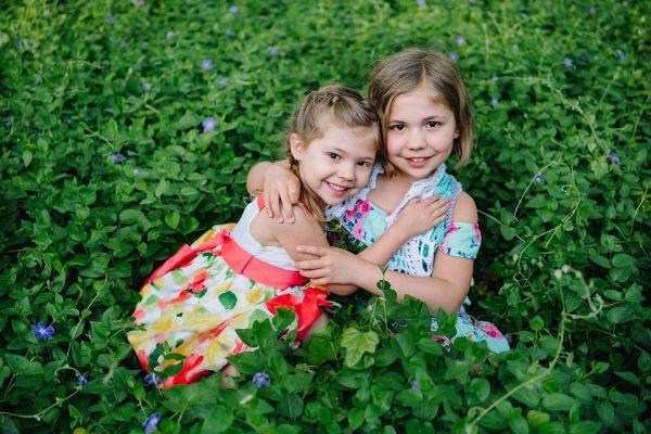 Danielle-Bianchi-Photography-Sisters-Portrait