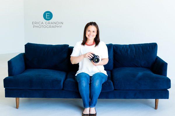 erica-grandin-photography-5