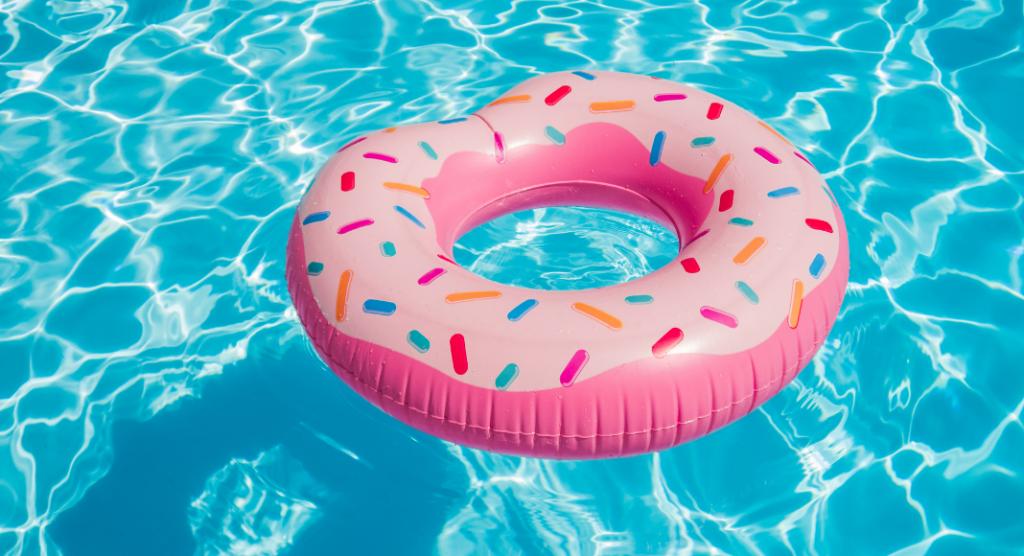 swimming pools in dallas