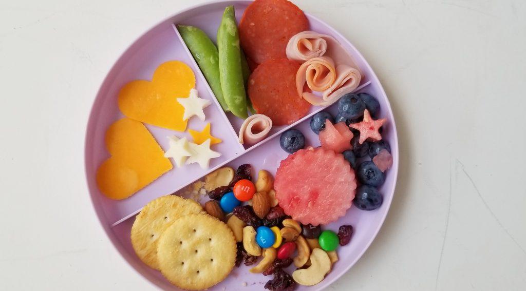 Dallas Moms after school snacks