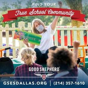 GSES_DallasMoms_08-2021_300x300