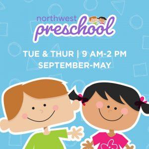 SocialMedia_Preschool