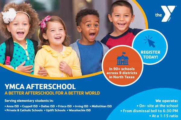 YMCA_Afterschool_-_600x400_-_Email_Blast