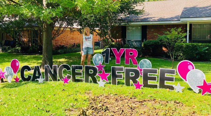 breastcancersurvivor
