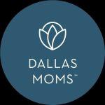 Dallas Moms